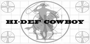 hidefcowboy